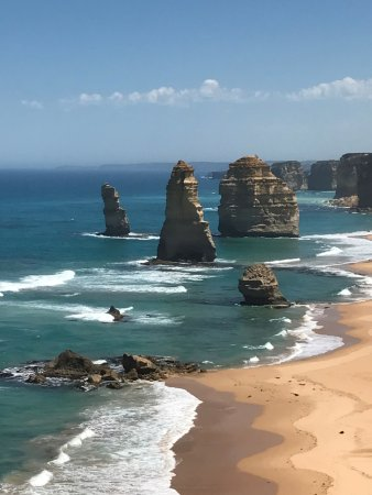 Port Campbell Photo