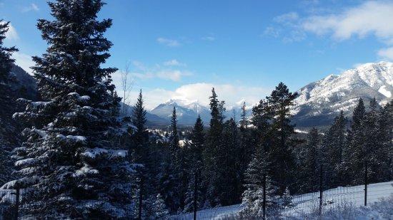 Hidden Ridge Resort : photo6.jpg