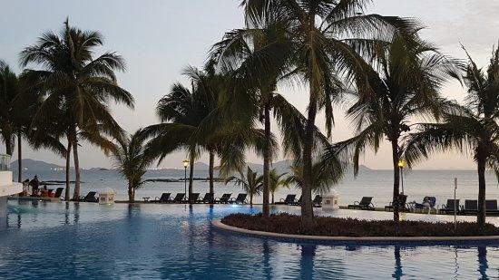 Foto The Westin Playa Bonita Panama