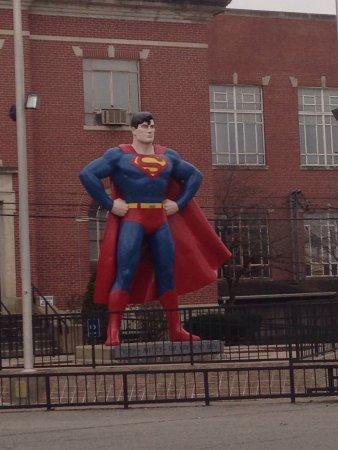 Metropolis, IL : photo0.jpg