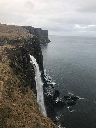 Discover Scotland Tours : 3-day discover Scotland tour- February 24-26th 2017