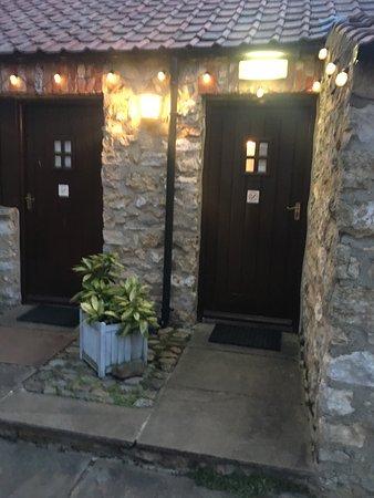 Bedale, UK: photo4.jpg