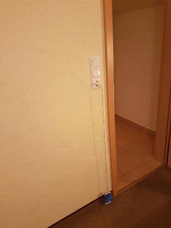 Cserszegtomaj, Hungría: Telefontöltés:D:D:D