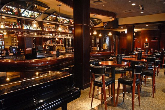 Sullivan's Steakhouse: photo1.jpg