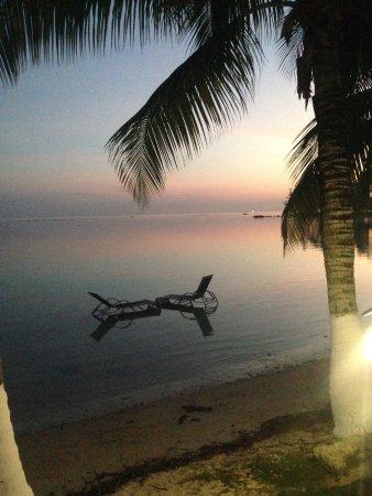 Фотография Fantasy Island Beach Resort