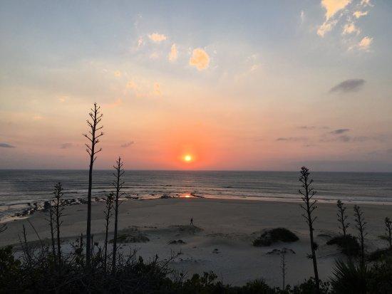 Jeffreys Bay, Sydafrika: photo7.jpg