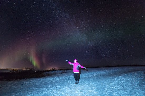 Hafnarfjordur, Iceland: photo0.jpg