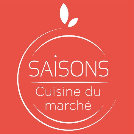 Asnieres-sur-Seine, فرنسا: Découvrez la cuisine du marché chez Saisons !