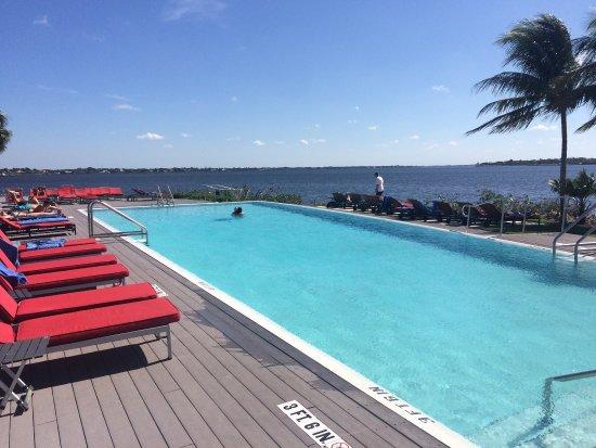 Port Saint Lucie, Flórida: photo2.jpg