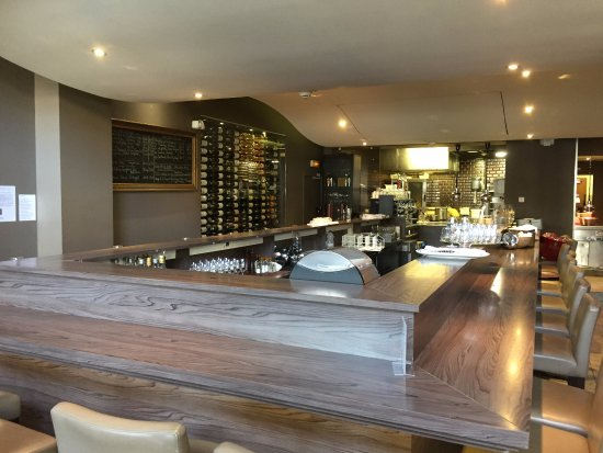 bar pour manger midi picture of comptoir cuisine bordeaux tripadvisor. Black Bedroom Furniture Sets. Home Design Ideas