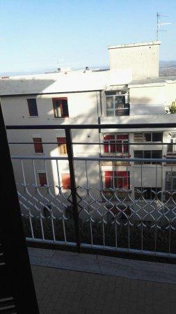 Villa Ricci Hotel: photo4.jpg