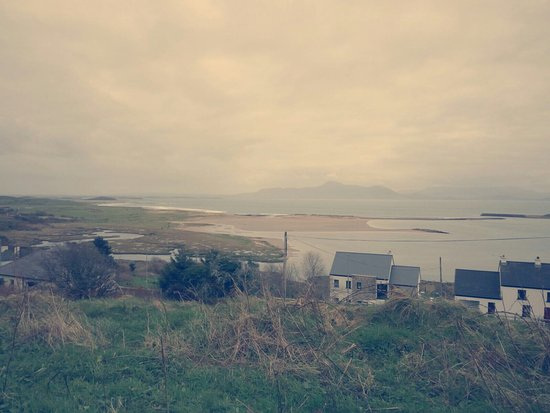 Clew Bay Bike Hire and Outdoor Day Adventures: photo1.jpg