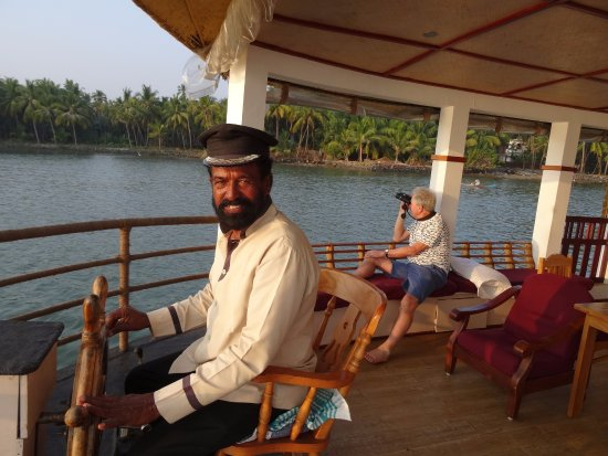 Nileswaram Hotels