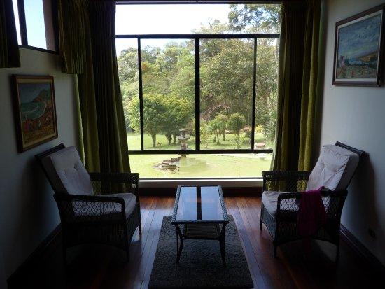 Hotel Fonda Vela foto