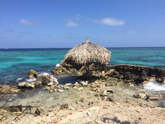 Isla del Pirata Photo