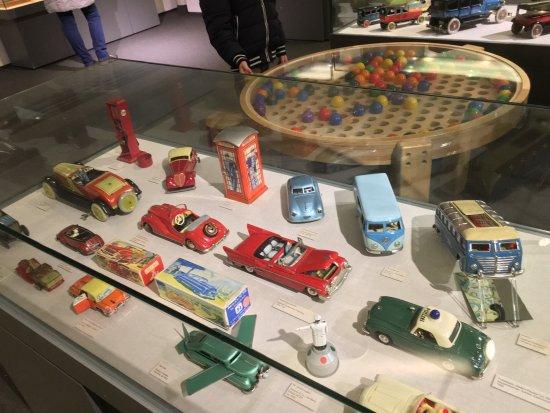 Nürnberger Spielzeugmuseum: photo4.jpg