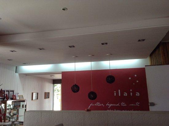 Ilaia Hotel: photo1.jpg