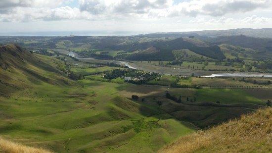 Havelock North, New Zealand: photo3.jpg