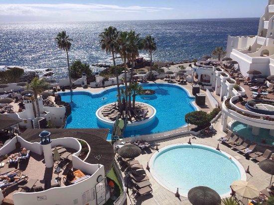 Santa Barbara Golf & Ocean Club: photo2.jpg