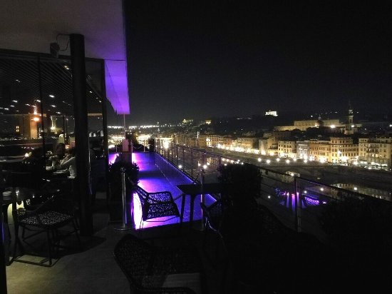 The Westin Excelsior Florence: IMG_20170110_082952_large.jpg