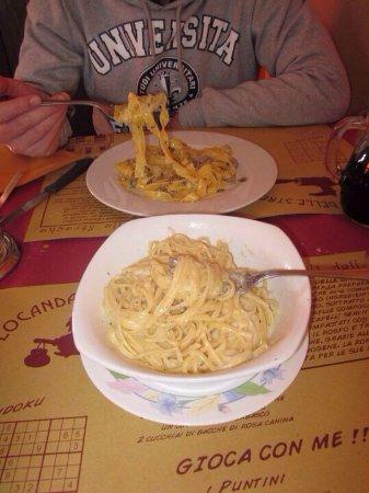 Terricciola, Ιταλία: photo1.jpg