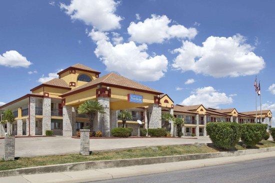 Photo of Travelodge San Antonio Att Center/I-10 East