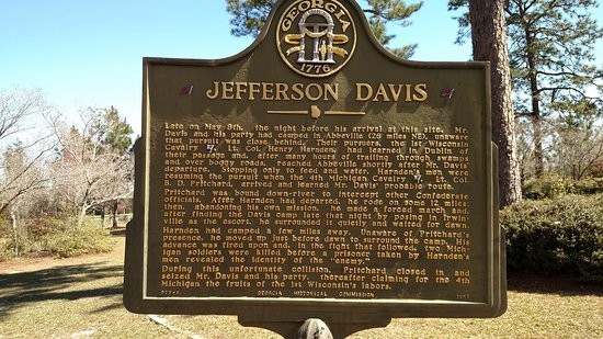 Jefferson Davis Memorial Park: photo6.jpg