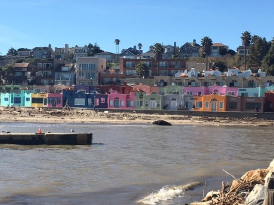 The 10 Closest Hotels To Capitola Beach Tripadvisor Find Near