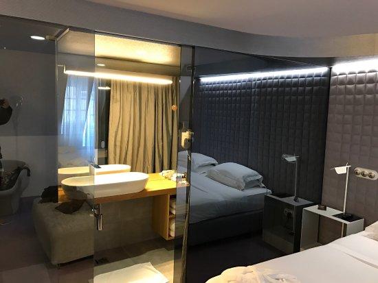 Vander Urbani Resort: photo1.jpg