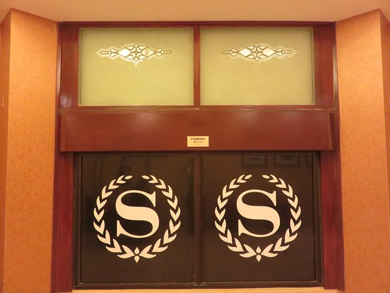 West Des Moines, IA: We always enjoy our stay at Sheraton hotels