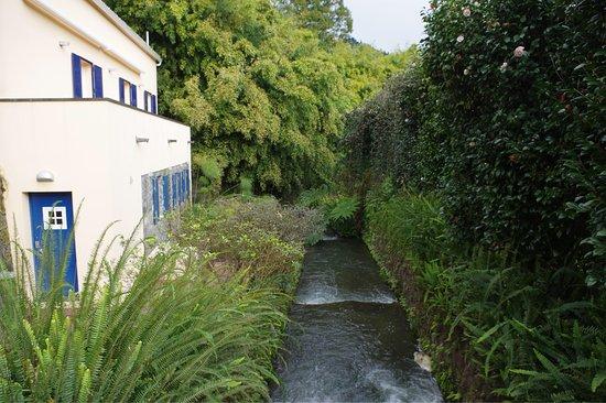 Quinta da Mo: photo0.jpg