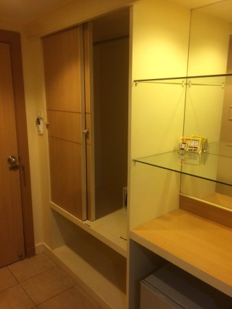 Patong Boutique Hotel: photo5.jpg