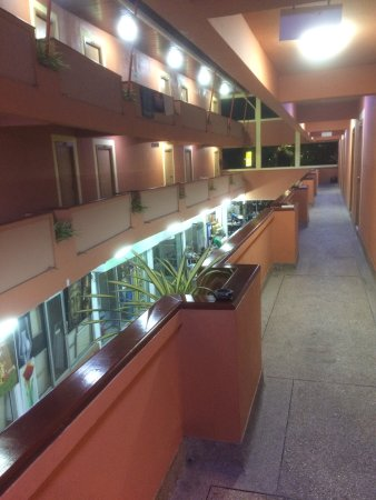 Patong Boutique Hotel: photo6.jpg