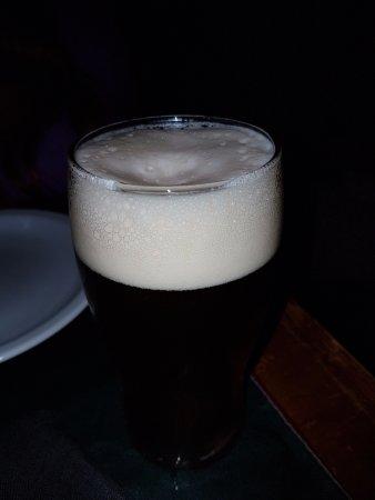 Cervecería Manush : UNA CHEVECHITA