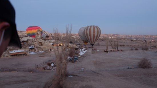 Anatolian Balloons: photo7.jpg
