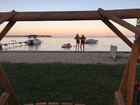 Wakaigan Shores Resort: photo2.jpg