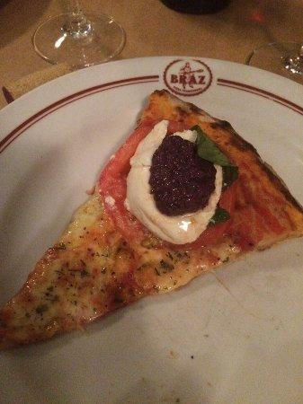 Pizzeria Braz