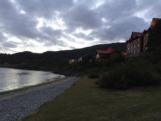 Los Cauquenes Resort & Spa: photo0.jpg