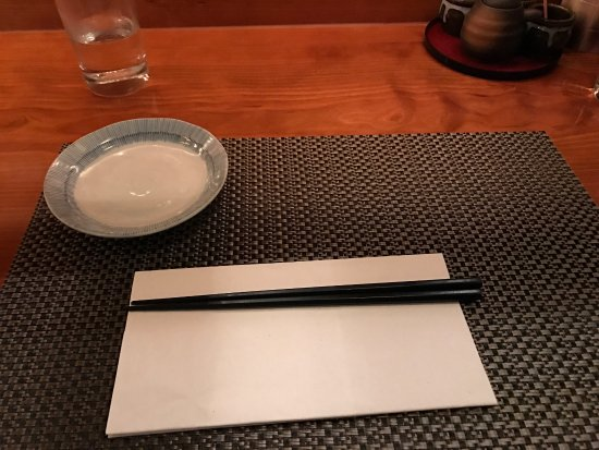 Photo of Japanese Restaurant Yakitori Totto at 251 W 55th St, New York, NY 10019, United States