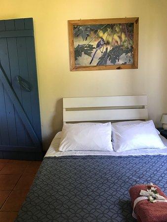 Hotel Casitas Sollevante: photo7.jpg