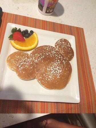 Hotel Indigo Anaheim: photo0.jpg