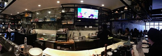 Photo of Vietnamese Restaurant Little Sister at 523 W 7th St, Los Angeles, CA 90014, United States