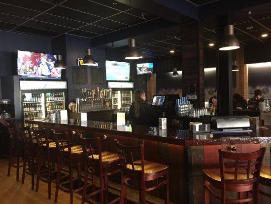 Cedar Rapids, IA: photo1.jpg