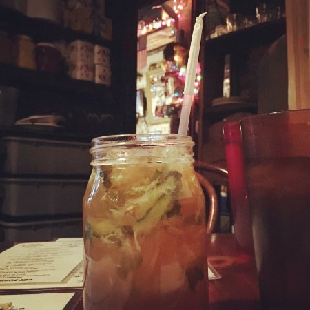 Photo of Bar Forgetmenot at 138 Division St, New York, NY 10002, United States