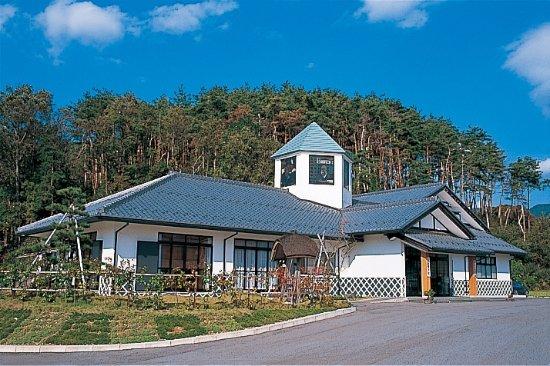 Gosenken no Yakata