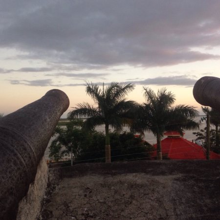 San Carlos, Nicaragua: photo4.jpg