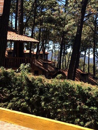 Villas Mazamitla: photo0.jpg