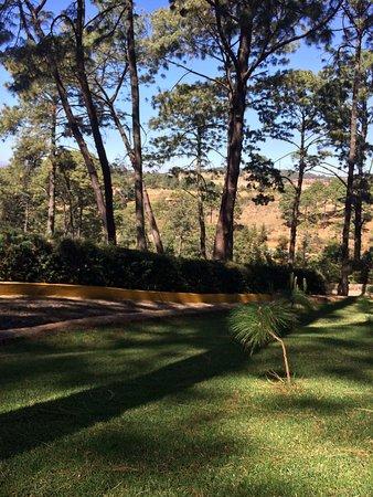 Villas Mazamitla: photo1.jpg