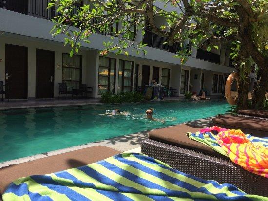Amadea Resort & Villas: photo1.jpg