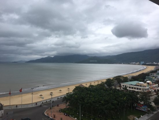 Saigon Quy Nhon Hotel: photo4.jpg
